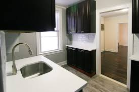 large 2 5 bedroom apartment with brand kitchen separate