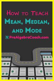 the 25 best algebra lessons ideas on pinterest solving