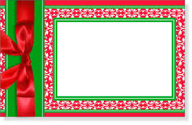 10 best images of template christmas invitation free microsoft