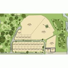 Glass House Floor Plan Lot 77 35 Pinnacles Drive Glass House Mountains Qld 4518 Sold