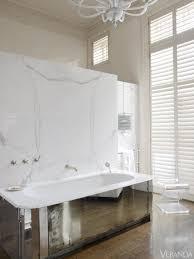 1930s bathroom design 20 best bathtubs luxury spa freestanding bathtub ideas