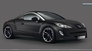peugeot cars south africa eli5 why are there almost no french cars in the united states