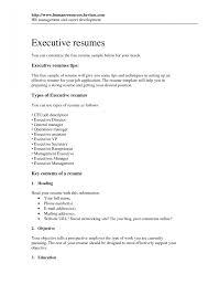 Information Desk Job Description Help Desk Resume Uxhandy Com Networking Objective 22 Sample Cover