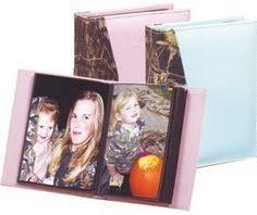 camo photo album beaver dam camo series 3 pack pink camo 3 pack by josh