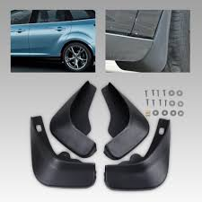 ford focus 2007 price compare prices on ford focus mudguards shopping buy low