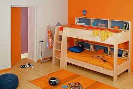 space function and fun bunk beds vs twin beds my decorative