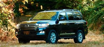 military land cruiser 2016 toyota land cruiser in kinston nc at massey toyota