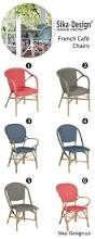 best 25 cafe chairs ideas on pinterest cafe tables french cafe