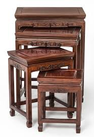 35 best chinese furniture images on pinterest chinese furniture