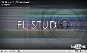 fl studio full version download for windows xp free download fl studio application or games full version for