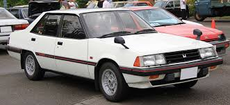 mitsubishi colt turbo 1989 mitsubishi colt c50 hatchback wallpapers specs and news