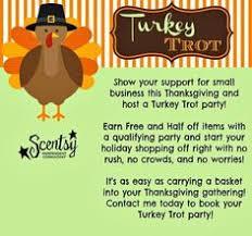 time for a turkey booking www klscents lularoe