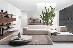 home interior design ideas ideas interior design for living simplest room wonderful modern and