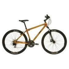 amazon black friday mountain bike deals nashbar at1 29er mountain bike 17 inch nashbar http www amazon