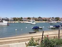 balboa island real estate u0026 homes for sale arbor real estate