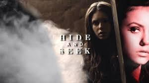 Where Can I Seeking Season 1 Hide Seek Season 1 Official Trailer