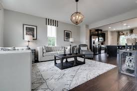 new mozart townhome model for sale at mariners pointe in denver nc