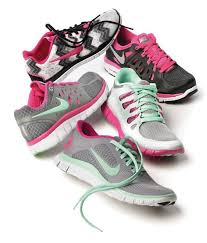 15 best women images on pinterest nike free shoes slippers and