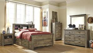 twin captains bed with bookcase headboard bookcase sonax double captains storage bed set with bookcase