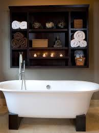 bathroom storage ideas sink 73 practical bathroom storage ideas digsdigs