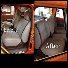 fowler s auto upholstery shop auto upholstery 1135 w fremont st