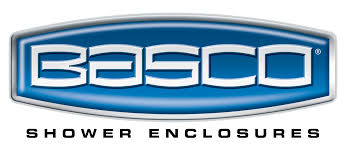 basco shower doors from basco manufacturing