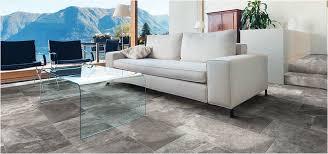 chalet porcelain tile mediterranea merx flooring st louis mo