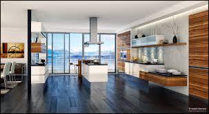 modern kitchens sydney 100 modern kitchen designs sydney kitchen renovations u2013