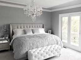 bedroom gray paint colors wall colors for small bedrooms bedroom