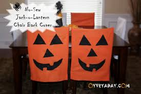 Chair Back Covers Pr Friendly Parenting And Lifestyle Blog Oy Vey A Day