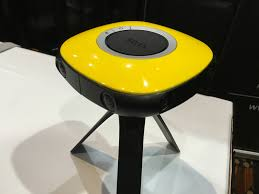 ces 2016 10 cool gadgets coming this year we hope