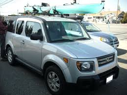 2009 Toyota Corolla Roof Rack by Bikes Hollywood Racks Expedition Trunk Mounted Bike Rack Prius