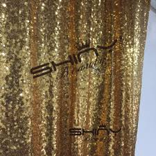Wedding Backdrop Gold Wedding Backdrops Gold And Pink Promotion Shop For Promotional