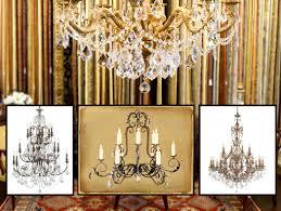 luxury furniture store in diego orange county los angeles