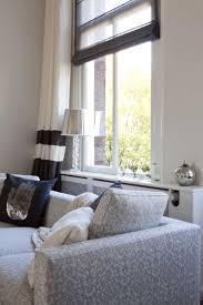 Decorating Livingrooms 100 Best Portfolio Images On Pinterest