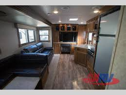 lacrosse rv floor plans new 2017 prime time rv lacrosse 339bhd travel trailer at fun town