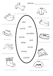 hd wallpapers kids worksheets to print out mobileaddf gq