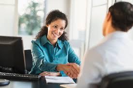 sample essay questions for job applicants get interview questions to ask hr job applicants need sample questions for employers to ask in a management interview