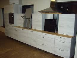 Haus Kaufen Gebraucht Wunderbar Küche Mit Elektrogeräten Gebraucht Und Beste Ideen Von