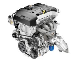 cadillac ats curb weight trio of engines drive the cadillac ats caddyinfo cadillac