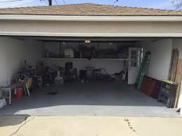 garage doors car garage door weather stripping part rare image