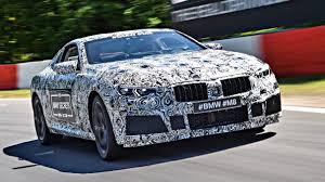 2016 bmw m8 2016 bmw 650 overview cars com