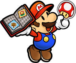 mario kart 8 coloring mario kart coloring pages omeletta