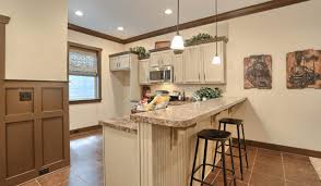 interior home designs photo gallery find your new home in pennsylvania photo gallery of new homes