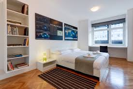 Good Home Interiors Amazing Bedroom And Office Good Home Design Creative At Bedroom