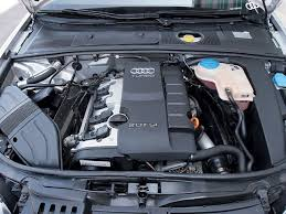 audi b7 engine 2005 audi a4 2 0t quattro vitamin b7 eurotuner magazine