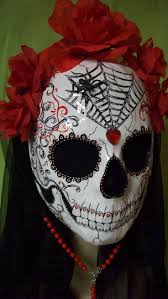20 best costumes images on pinterest costume ideas halloween