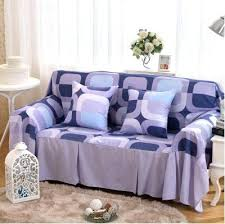 Single Living Room Chairs Awesome Living Room Chair Cover And Chair Covers For Living Room