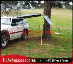 Awning For 4wd 2017 4x4 Car Awning Camping Tent Car Side Tent Awning Picnic