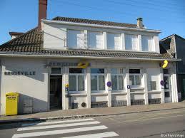 ouverture bureaux de poste la poste cambriolée à l ouverture actu fr